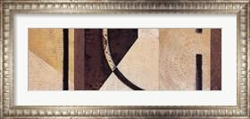 Framed Line & Verse #117