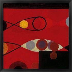 Framed 1957 #4