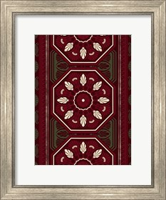Framed Patterns 11