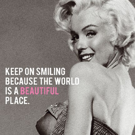Framed Icon VI Print