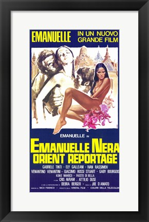 image Emanuelle in bangkok 1976