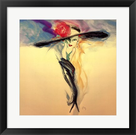 psychirwifer.ml delivers quality custom framed artwork to your door at the most competitive prices, with satisfaction guaranteed. Our archives include abstract, classical, contemporary, vintage, modern, and traditional artwork.