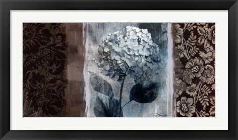 Framed Everlasting Print