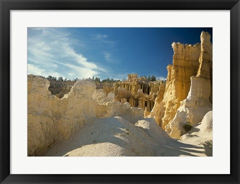 Framed Bryce Canyon K Print