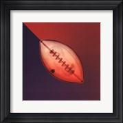Football X-Ray