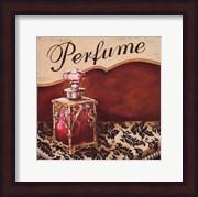 Perfume - Mini