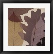 4 Leaves 1