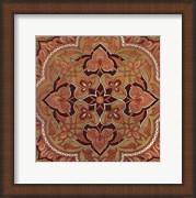 Persian Tiles II