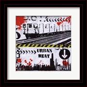 Urban Beat