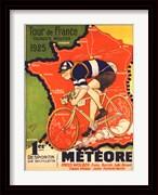 Tour de France 1925