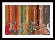 Guitar Heritage