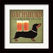 Dachsund Brewing Co.