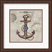 Nautical Collection I - Mini