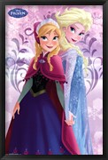 Frozen - Sisters