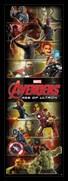 Door - Avengers 2