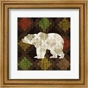 Southwest Lodge - Bear