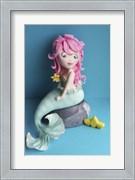 Mermaid Nona