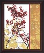 Autumn Fresco