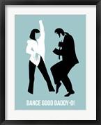 Dance Good 1