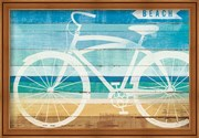 Beachscape Cruiser II