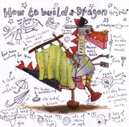 How to Build a Dragon