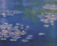 100 most famous paintings  80 items