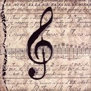 Musical II