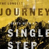 Longest Journey 2  Fine-Art Print