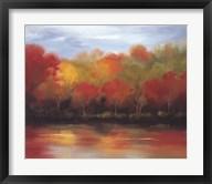 Changing Seasons  Frame