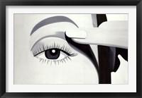 Framed Eye Shadow