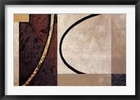 Framed Line & Verse #115