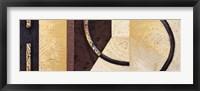 Framed Line & Verse #118