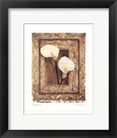 Firenze I Framed Print