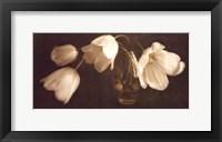 Anima I Framed Print