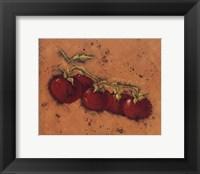 Framed Tomato