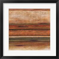Framed Spectrum I