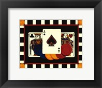Framed It's a Gamble II
