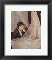Framed Cradle