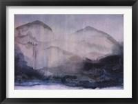 Framed Hwalien