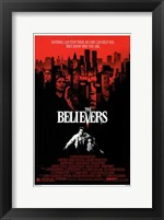 Framed Believers