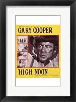 Framed High Noon Screen Shots