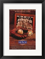 Framed Eight Men Out