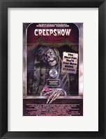 Framed Creepshow