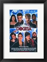 Framed Dogma