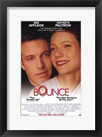 Framed Bounce Movie