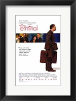 Framed Terminal (scenes)