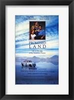 Framed Promised Land