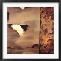 Framed Cascade