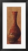 Framed Vessels of Safi II