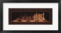 Framed Chess I